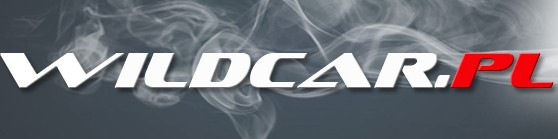 Wildcar.pl
